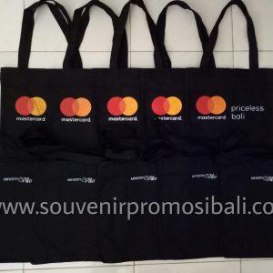 Goodie Bag Whisnu 2 Souvenir Promosi Bali