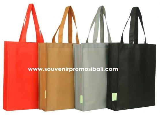 Goodie Bag Whisnu 1 Souvenir Promosi Bali