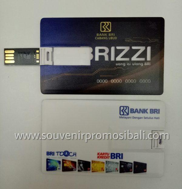 Flash Disk Whisnu 13 Souvenir Promosi Bali