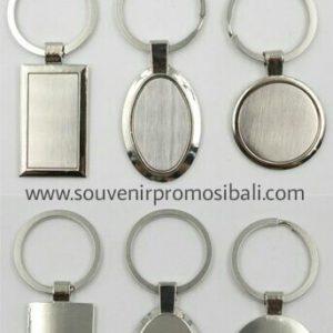 Gantungan Kunci GSM Series Souvenir Promosi Bali