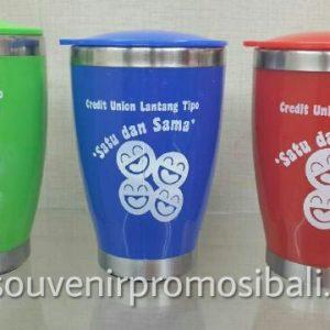 Mug Whisnu 10 Souvenir Promosi Bali