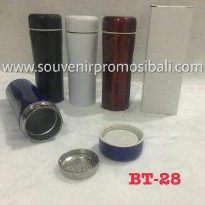 Tumbler BT 28 Souvenir Promosi Bali