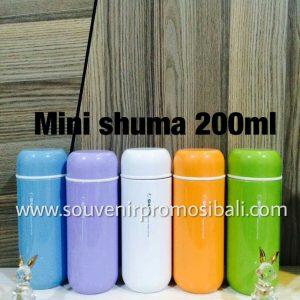 Tumbler Mini Shuma Souvenir Promosi Bali