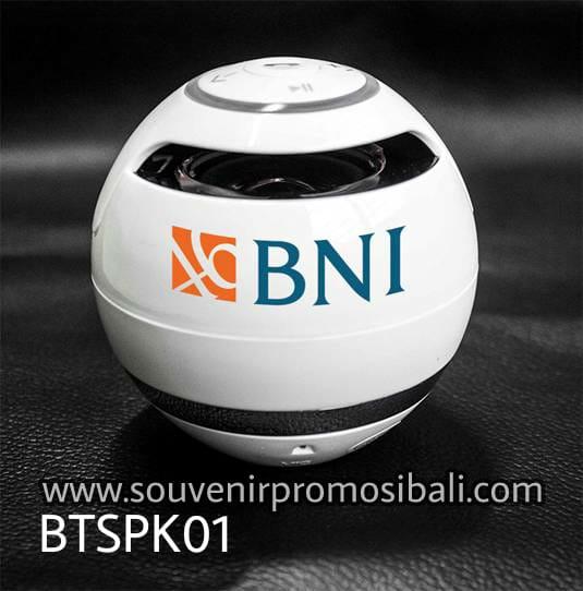 Speaker Bluetooh BTSPK02
